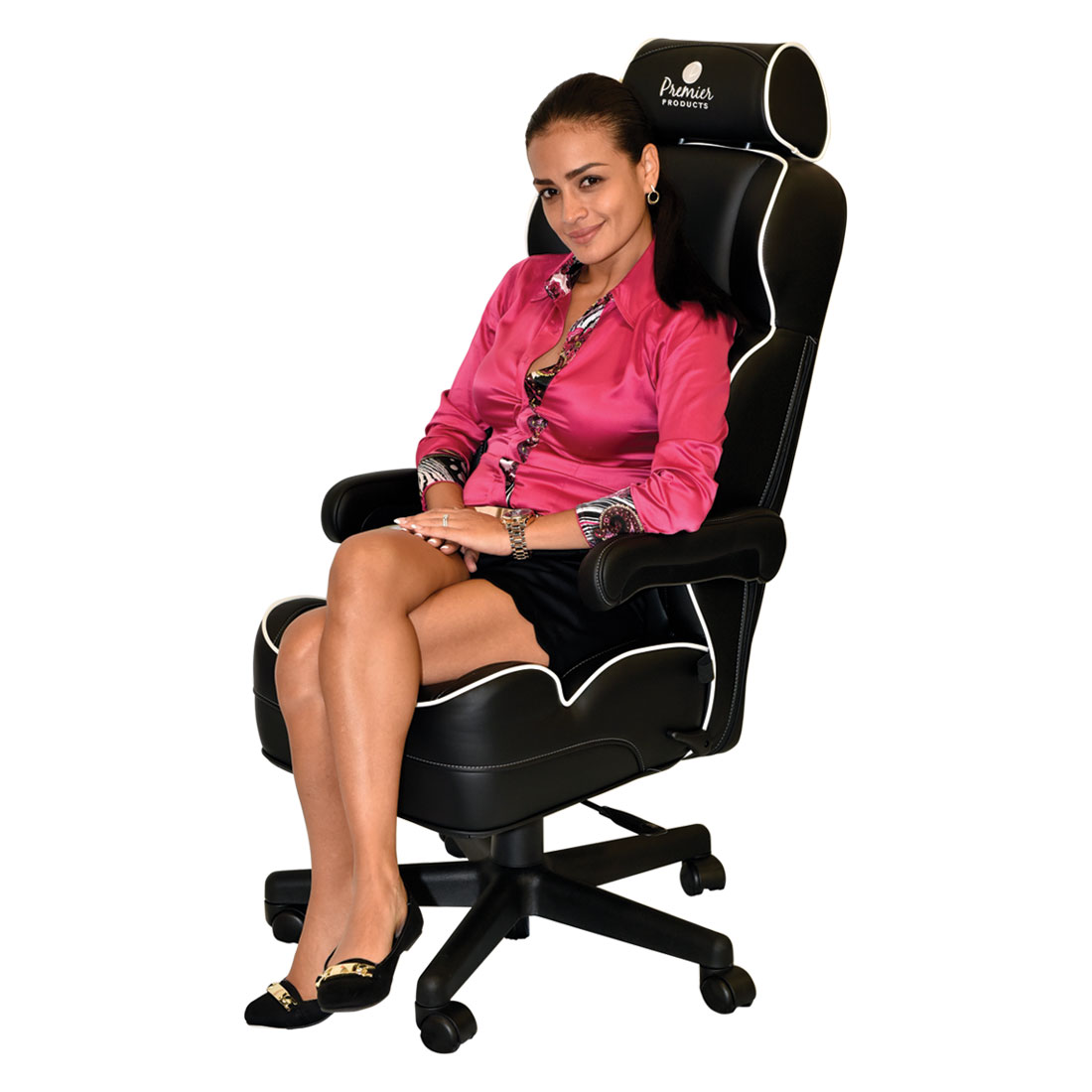 Office Conference Room Chairs Premier Custom Chairs