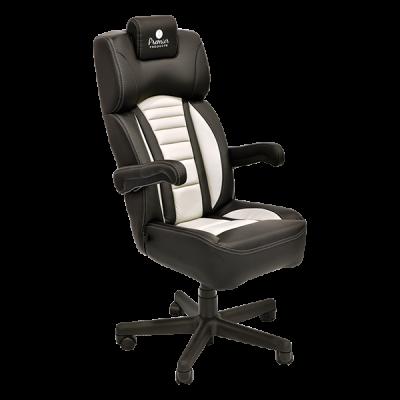 Home Premier Custom Chairs